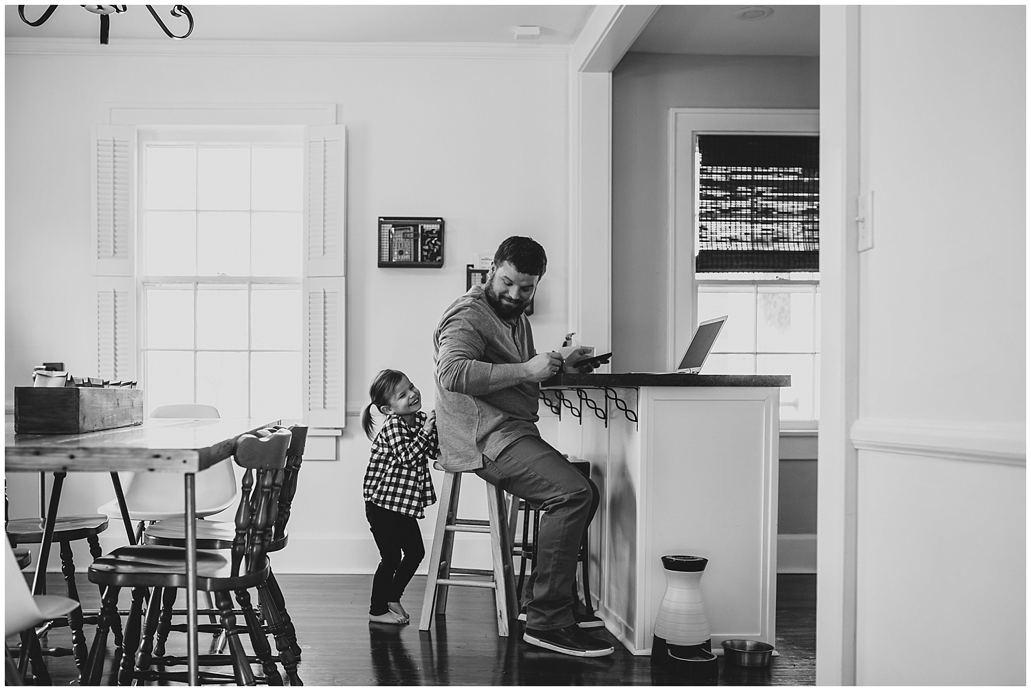 midwest lifestyle family photographers_0229.jpg