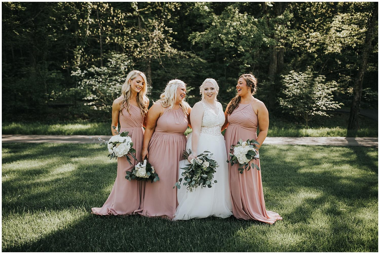 midwest lifestyle wedding photographers_0020.jpg
