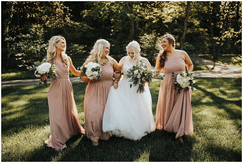 midwest lifestyle wedding photographers_0023.jpg