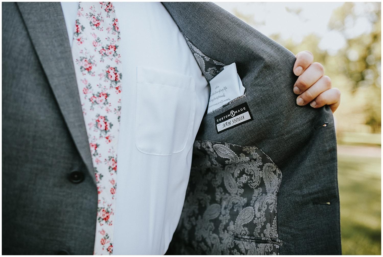 midwest lifestyle wedding photographers_0033.jpg