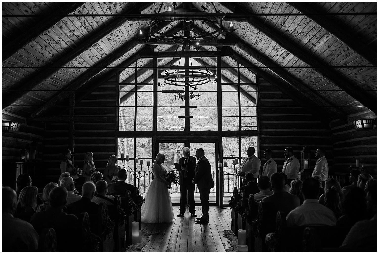 midwest lifestyle wedding photographers_0042.jpg