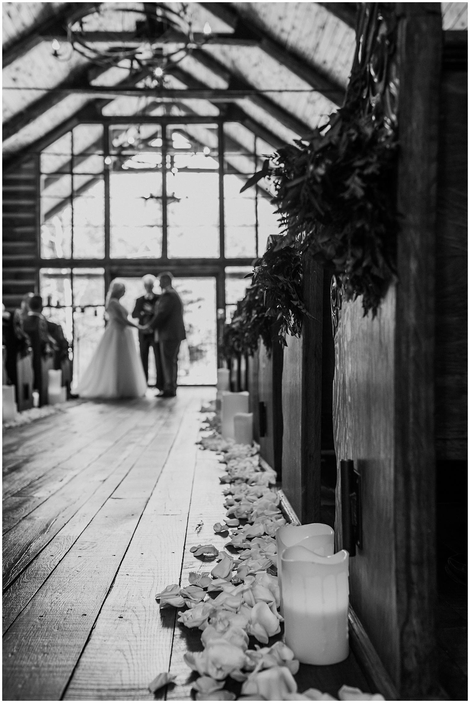 midwest lifestyle wedding photographers_0043.jpg