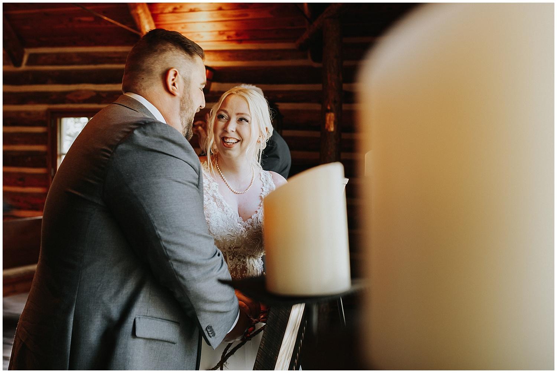 midwest lifestyle wedding photographers_0045.jpg