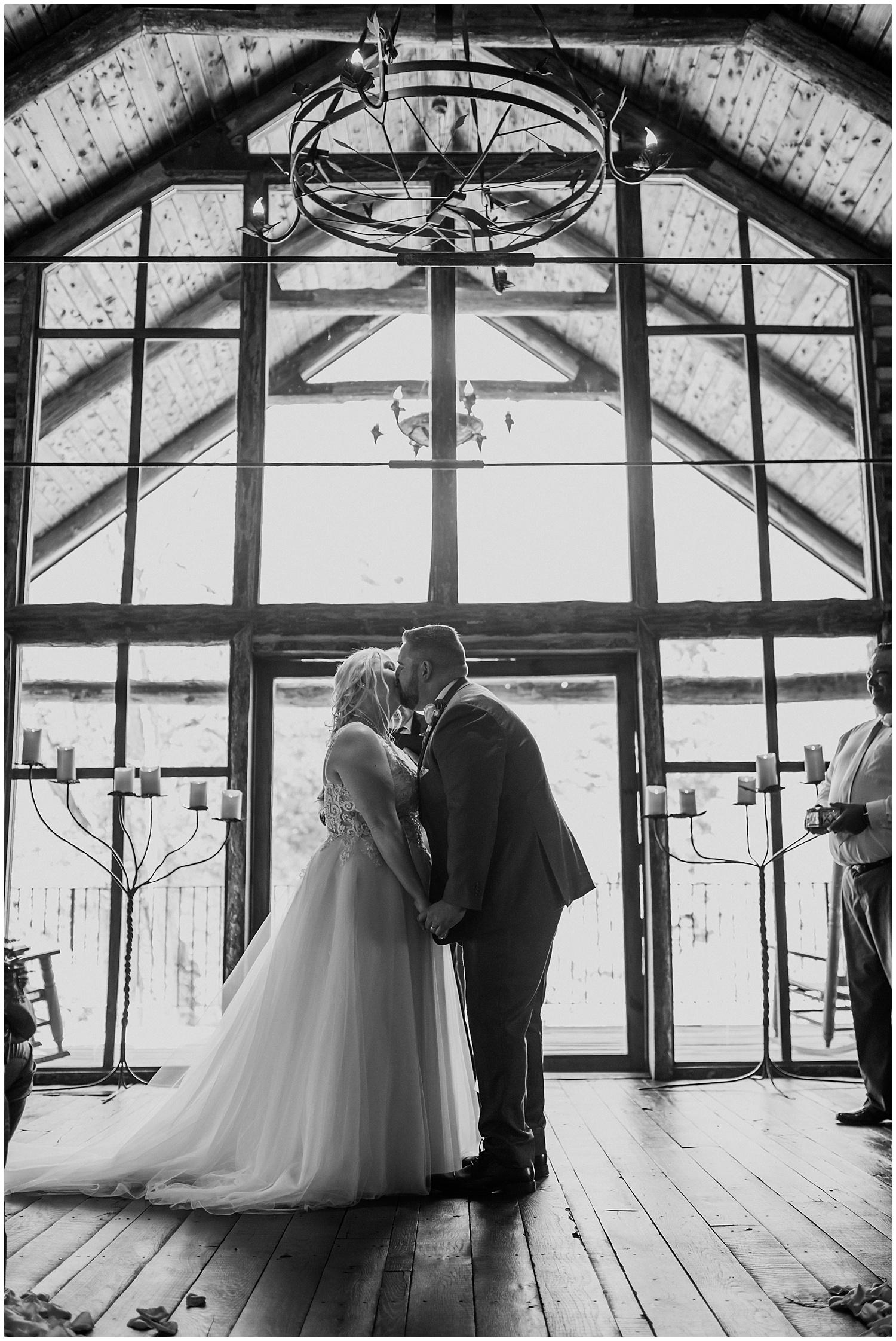 midwest lifestyle wedding photographers_0047.jpg