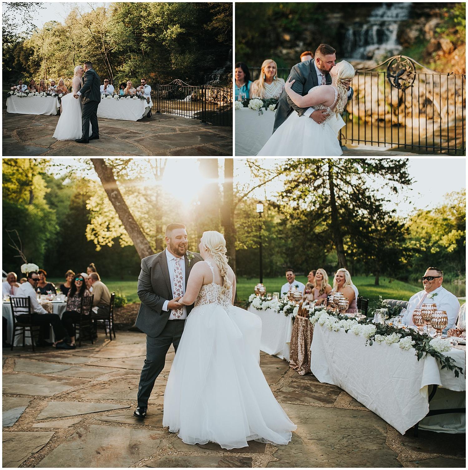 midwest lifestyle wedding photographers_0054.jpg