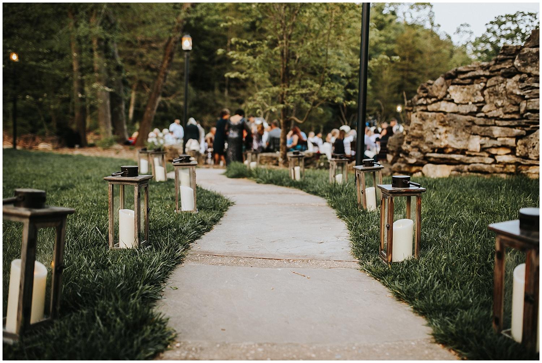 midwest lifestyle wedding photographers_0055.jpg