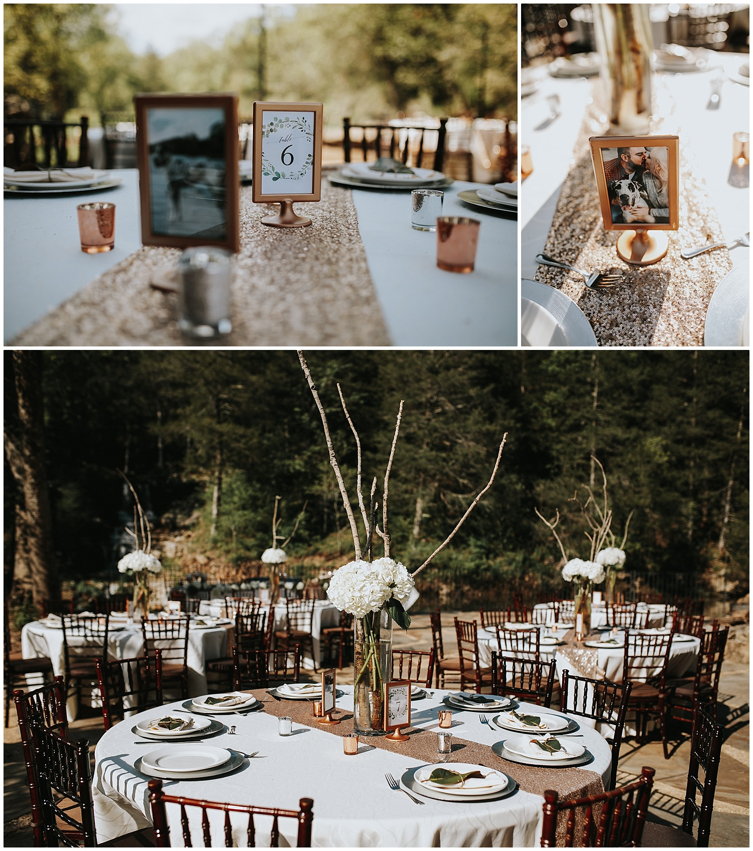 midwest lifestyle wedding photographers_0058.jpg