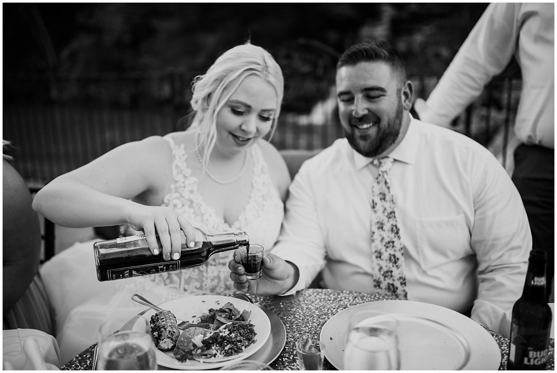 midwest lifestyle wedding photographers_0068.jpg
