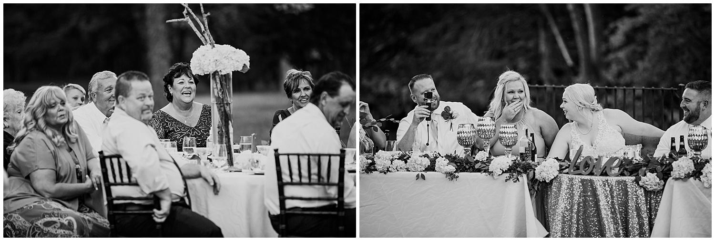 midwest lifestyle wedding photographers_0072.jpg