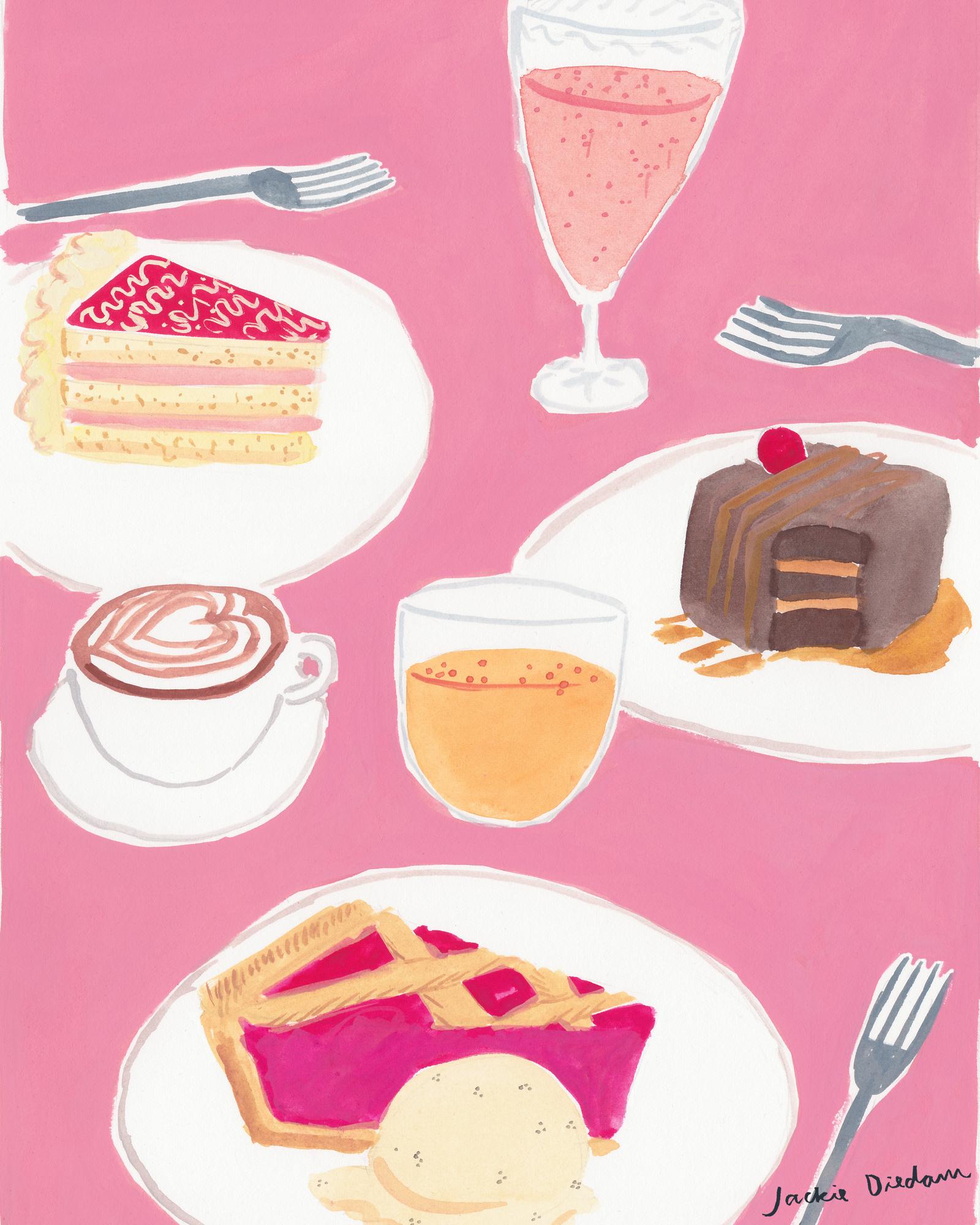 caramelodrama-web Kopie.jpg