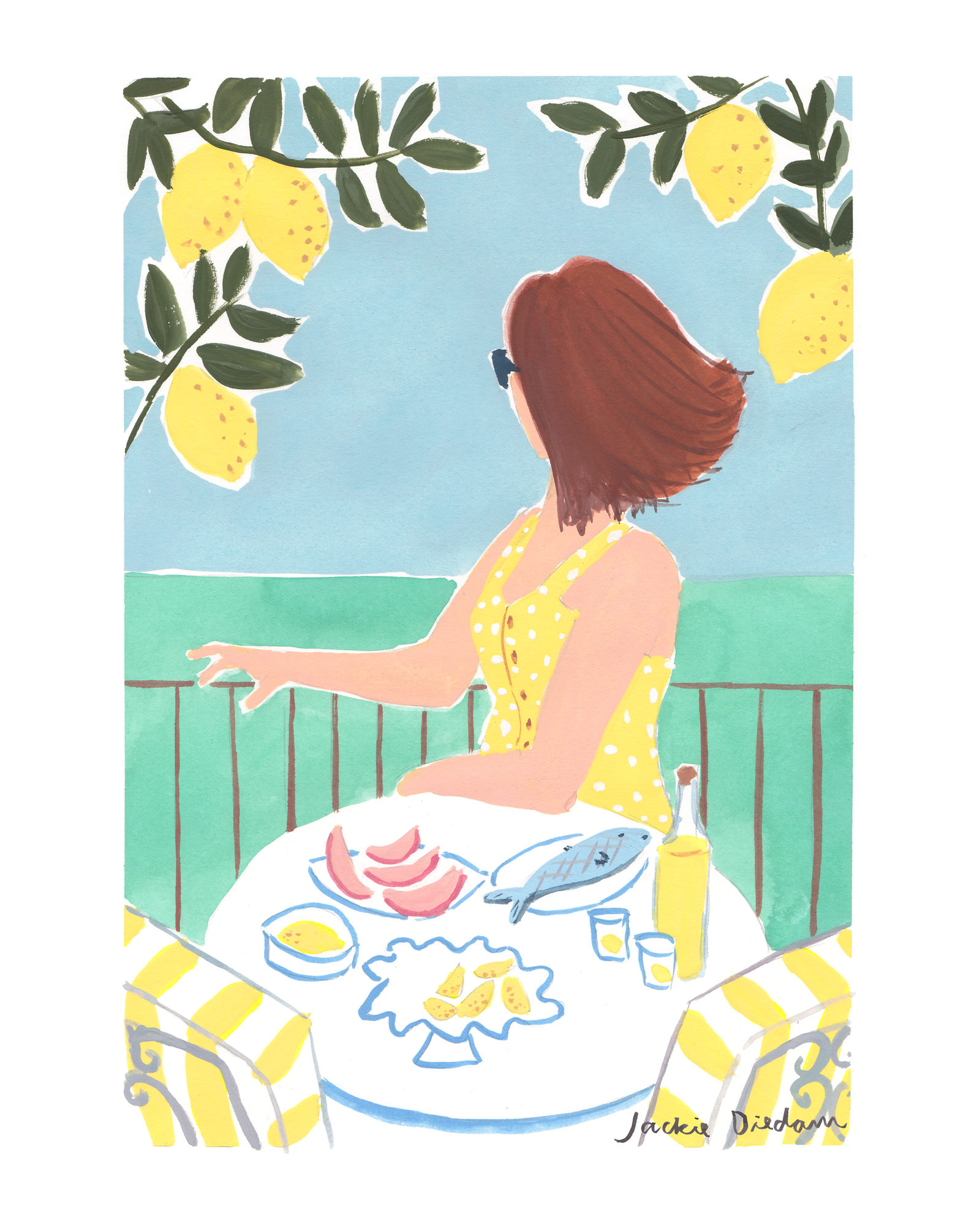limoncellogirl-web Kopie.jpg