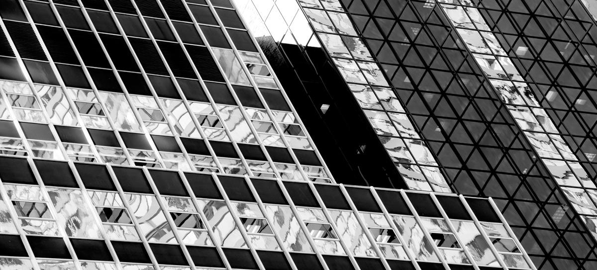 ph. © Christopher Draghi