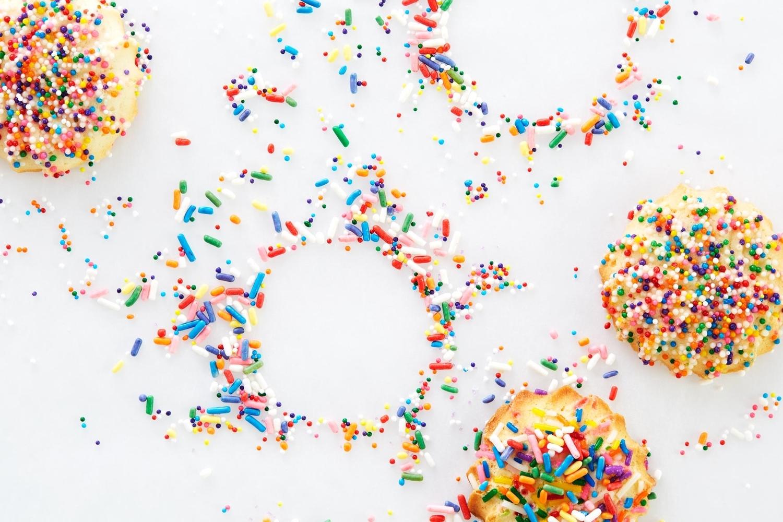 tyllie_cookies_sprinkles.jpg