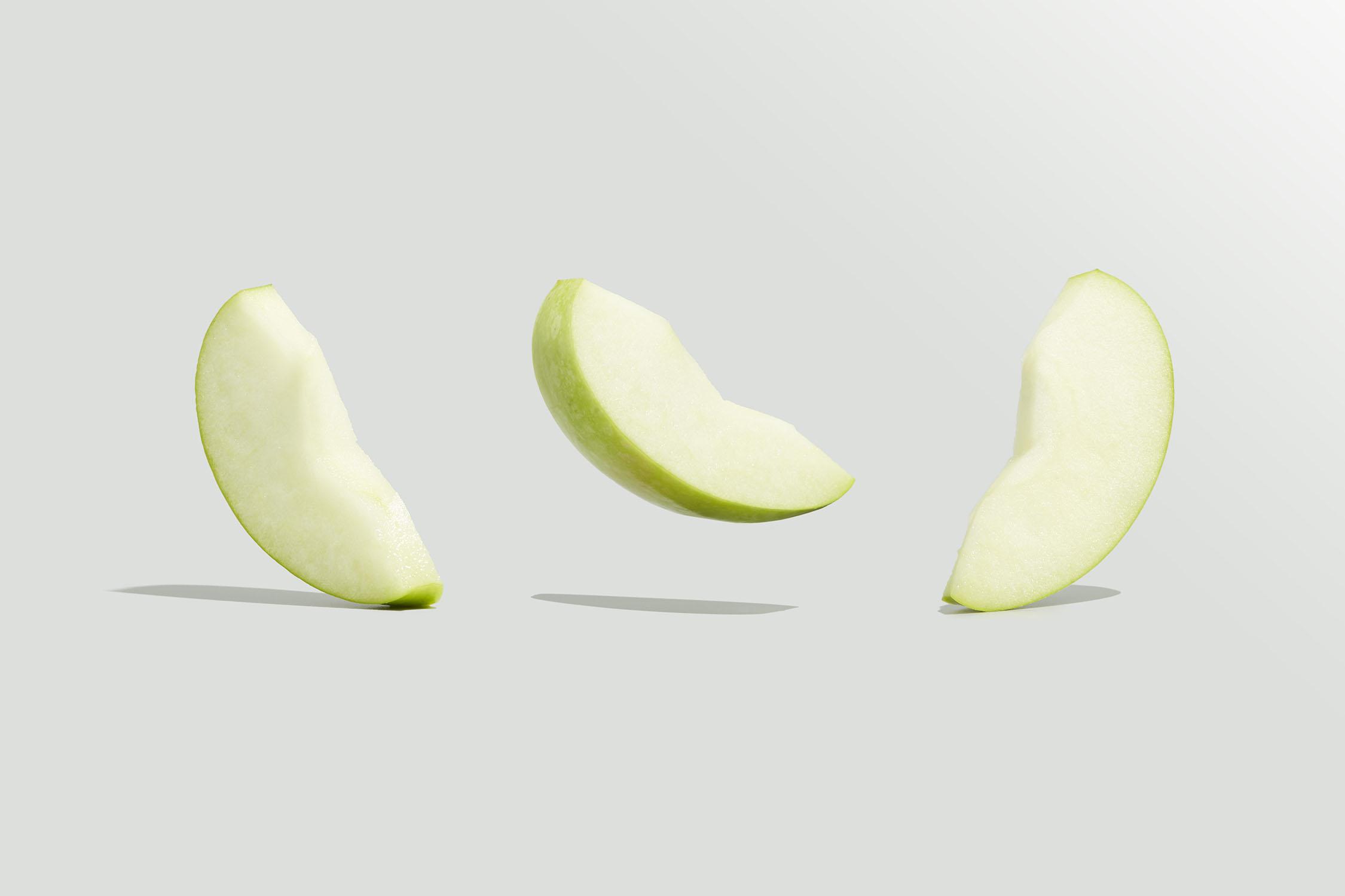 Apple_Horz-EDIT.jpg
