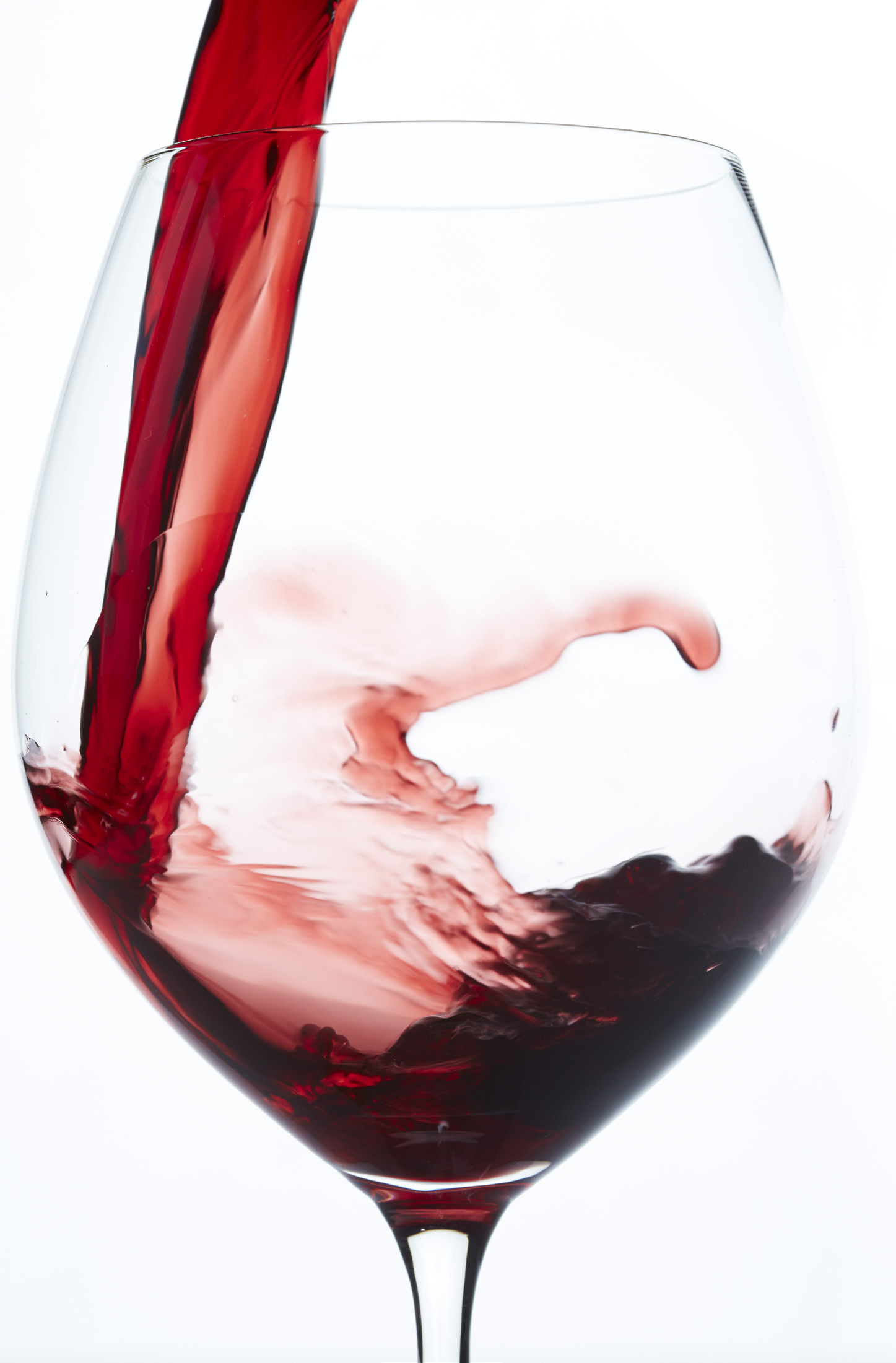 redwinepour.jpg