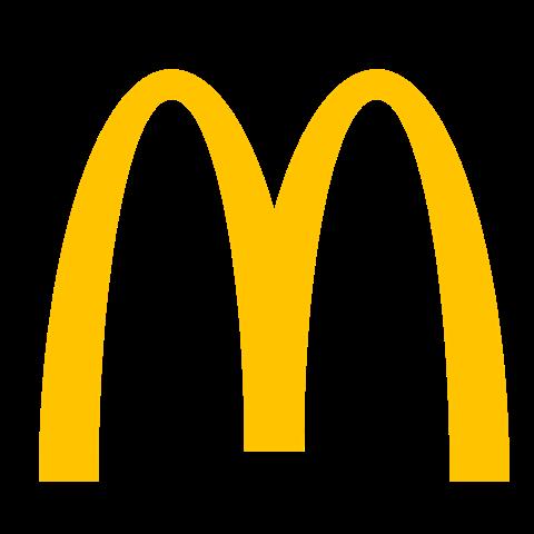 kisspng-mcdonald-s-clip-art-portable-network-graphics-gold-5b85a42c35dc41.5252912615354849722206.png