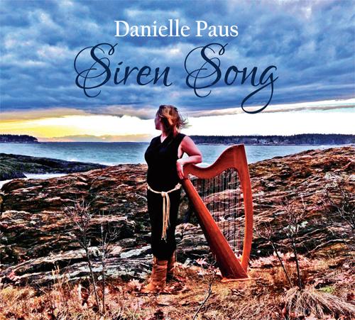 Danielle Paus cover pic.jpg