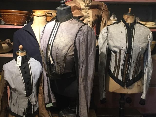 Marston clothes.jpeg