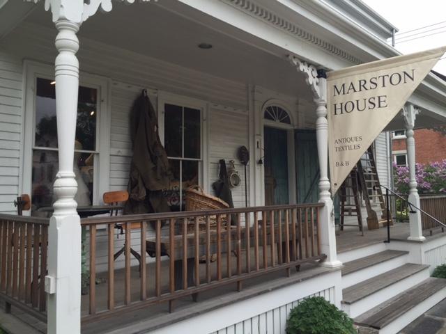 Marston front.JPG