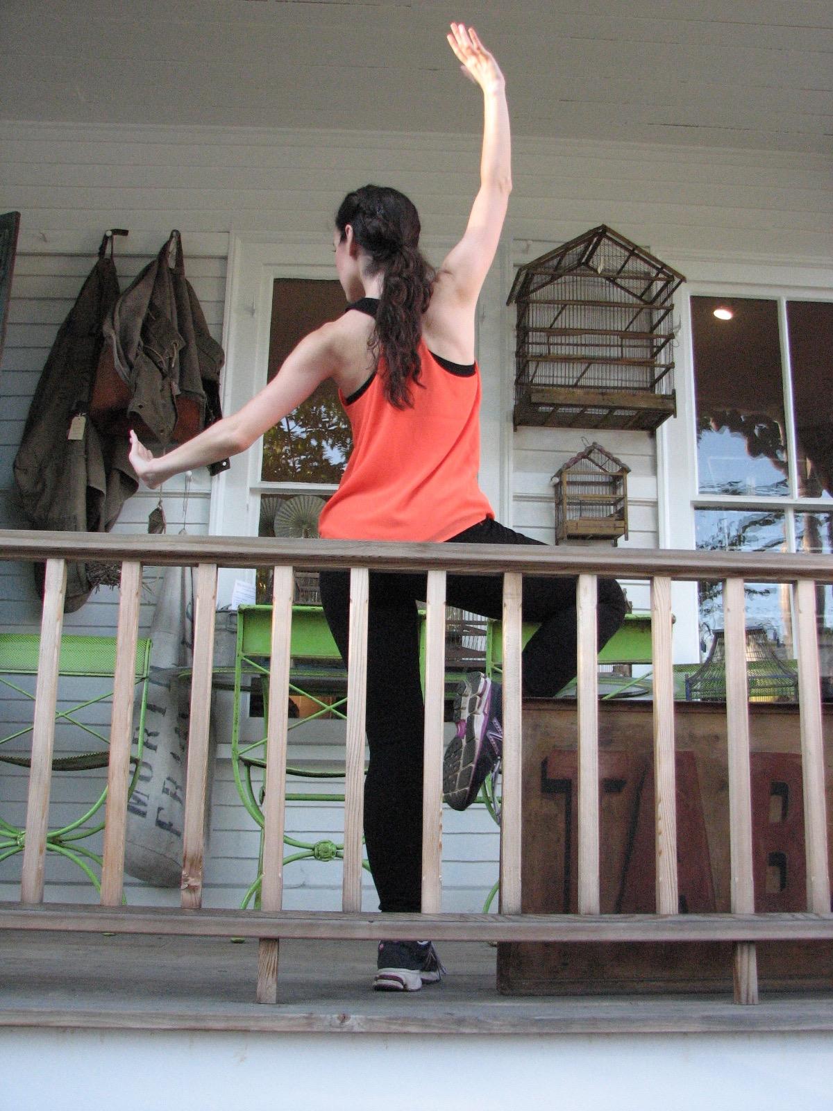 Luminarium Merli on porch (rear).jpg