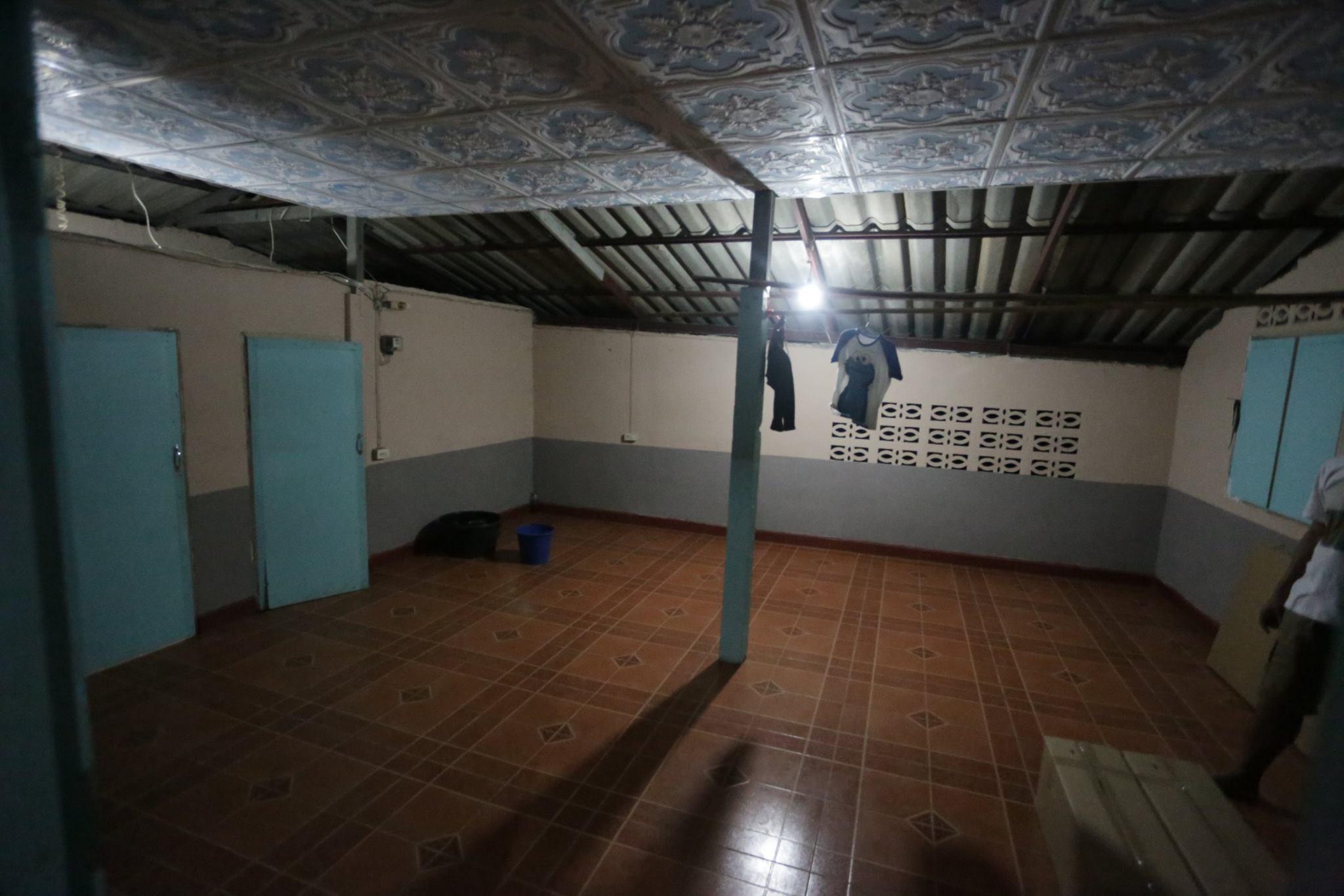 room28.jpg