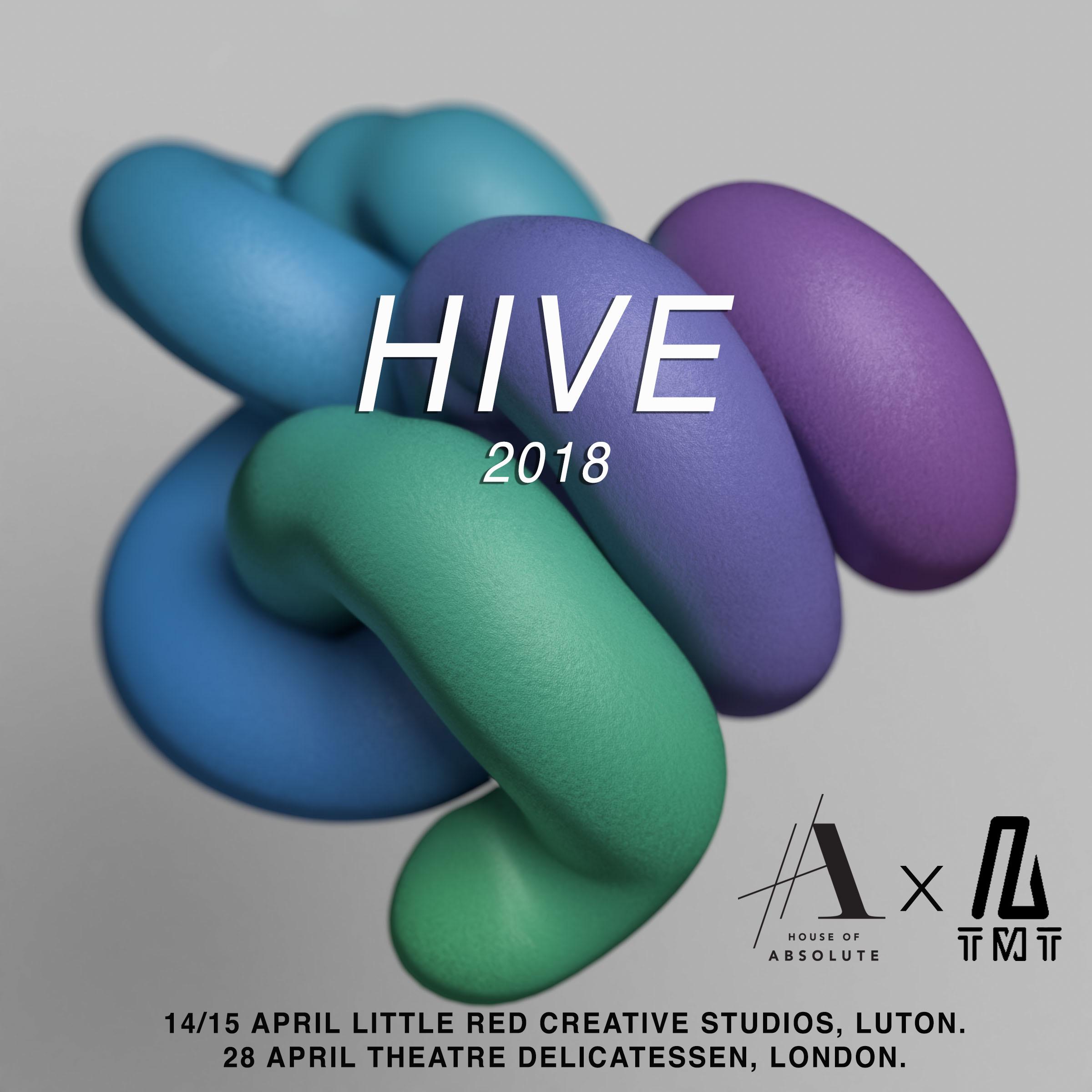 HIVE IMAGE 2.jpg
