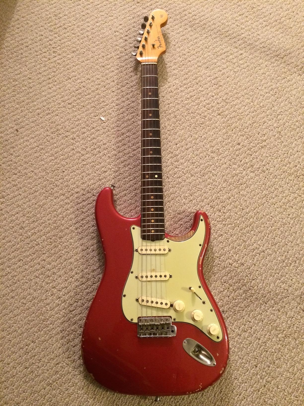 1964 Fender Strat .JPG