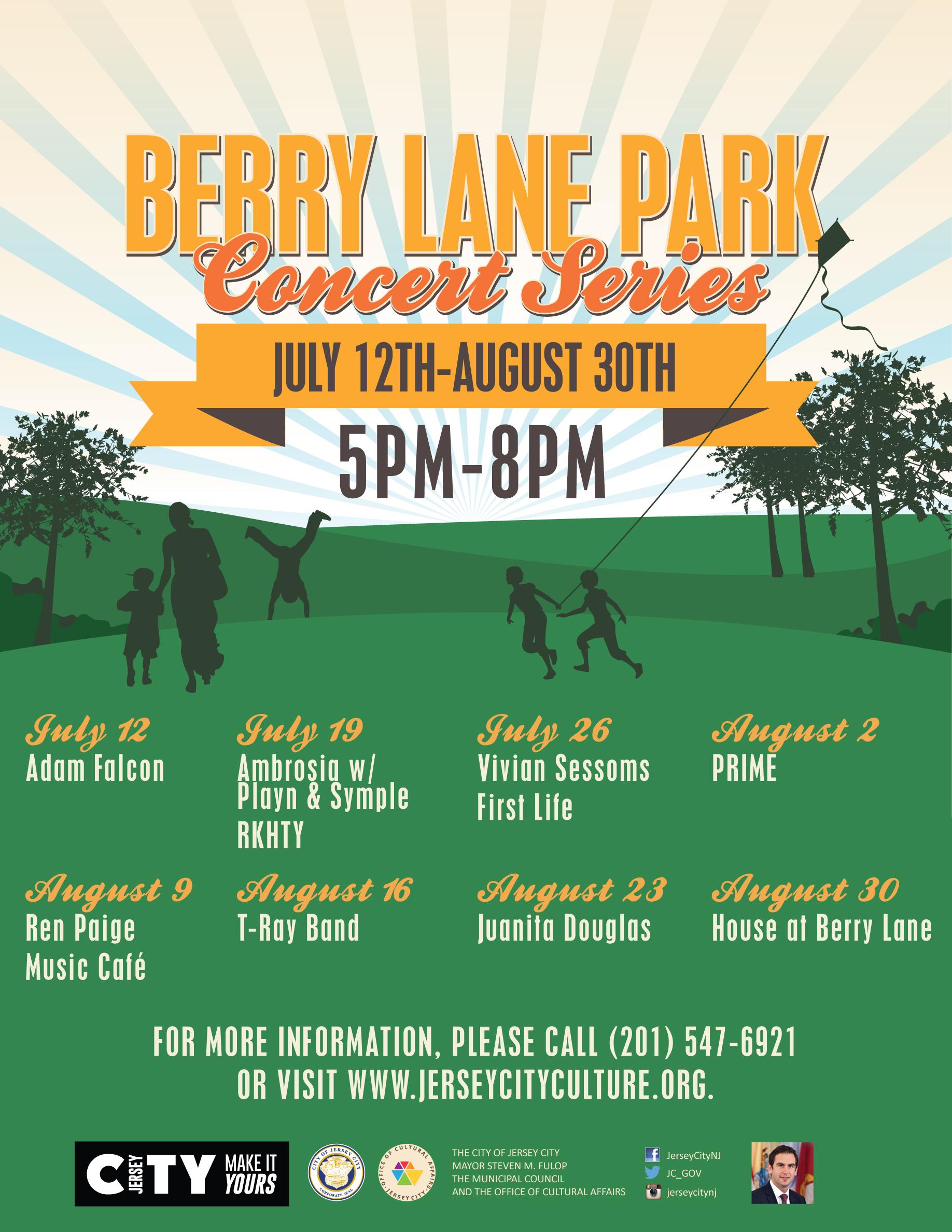 Berry-Lane-Park-Concert-Series.jpg