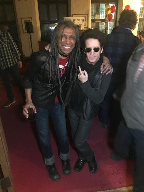 Adam & Willie.jpg