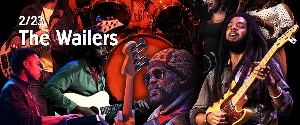 Wailers2019fb.jpg