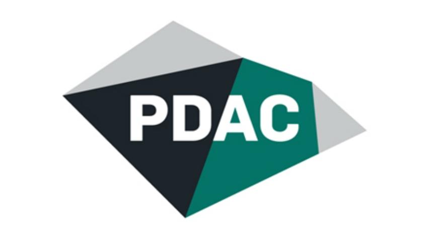 PDAC.jpg