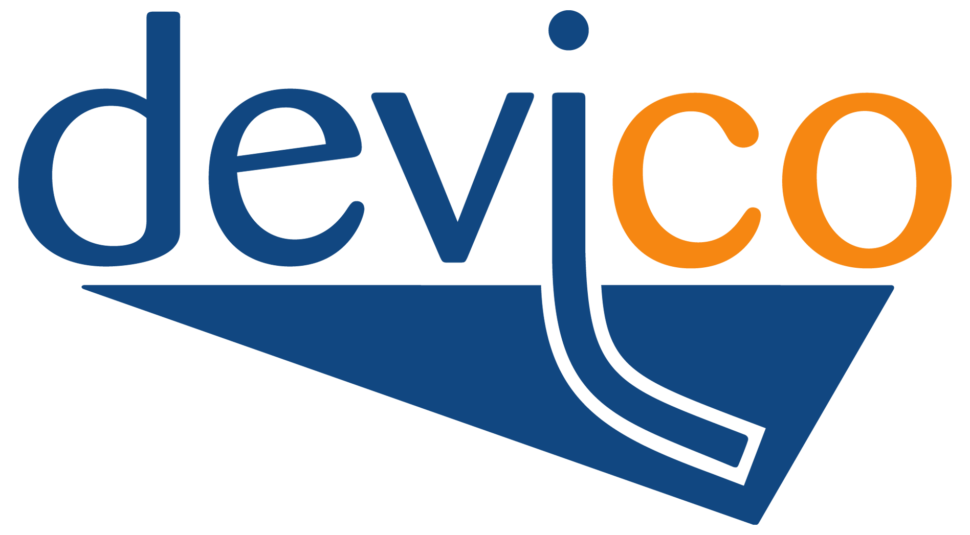 Devico_Logo.png