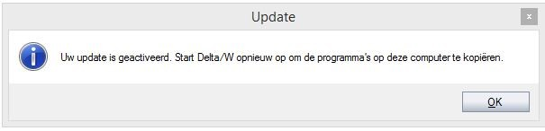 update3.jpg