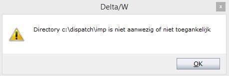 dispatch1.jpg