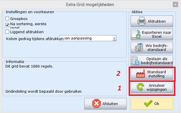 extra_grid_screenshot_deltaW.png
