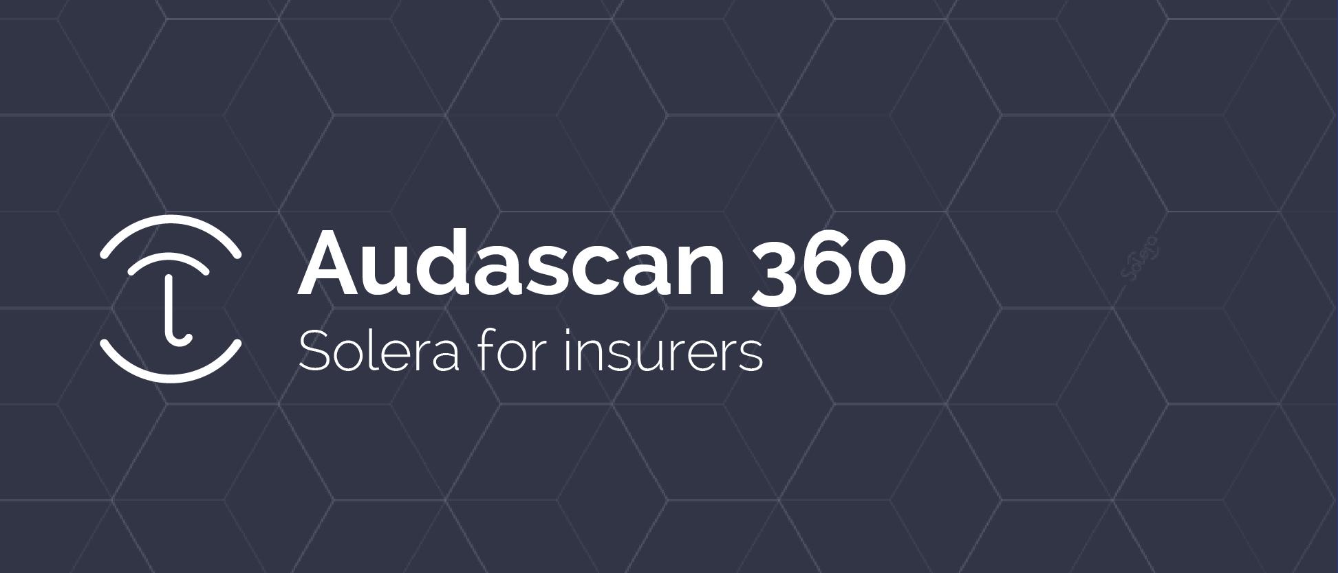 Audascan360.png