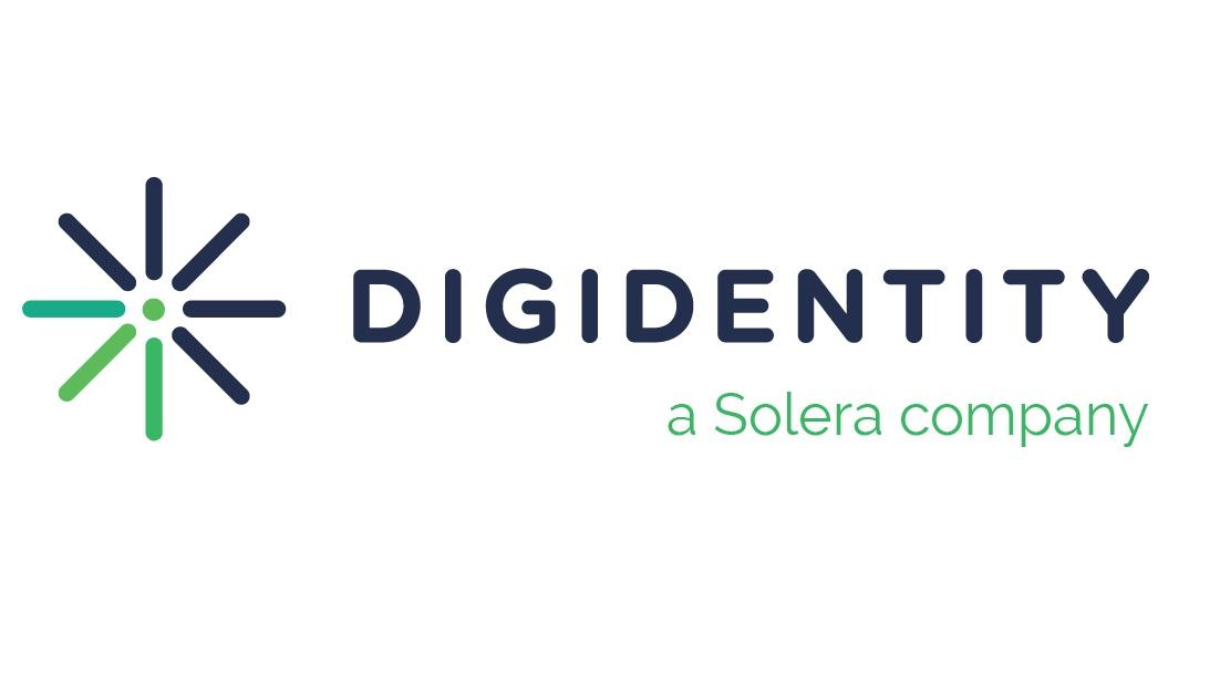 Digidentity-A-Solera-Company.jpg