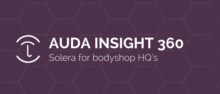 Product-images-auda-insight.png