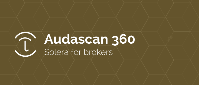 Product-images-audascan360-2.png