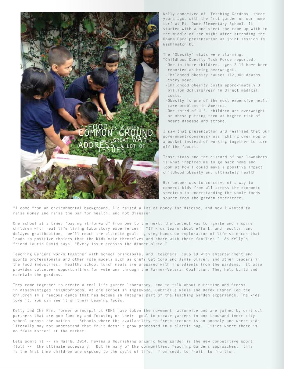 Teaching Gardens p 3.png