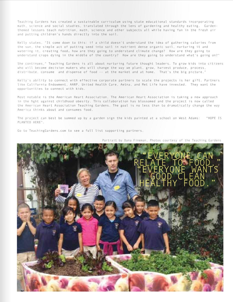 Teaching Gardens p 4.png