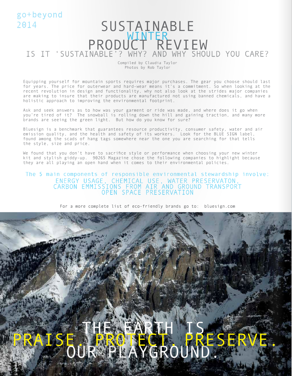 Winter product Review p 1.png