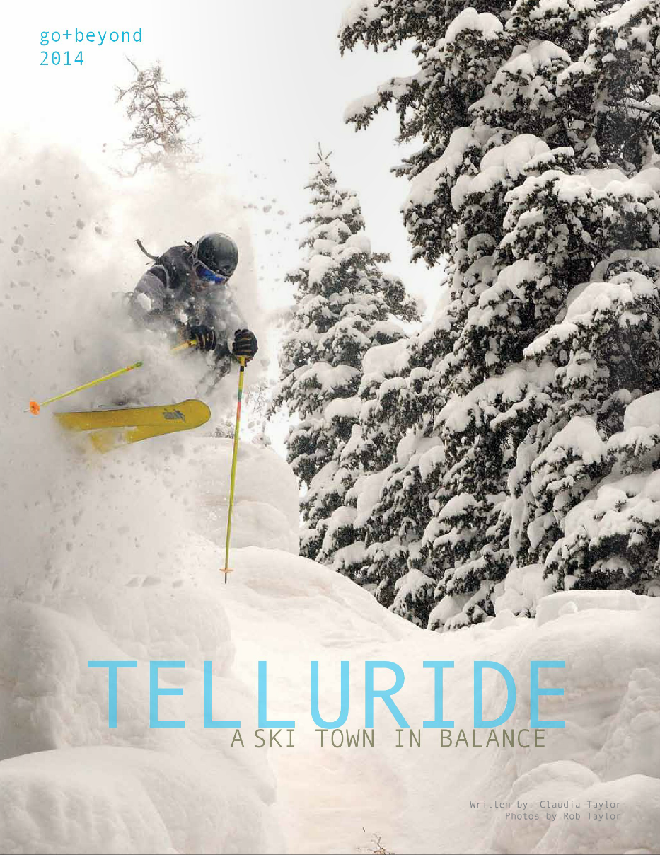 Telluride p 1.png