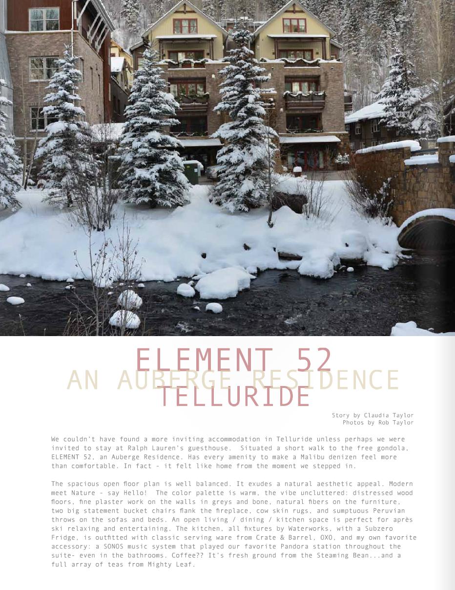 Element 52 p 1.png