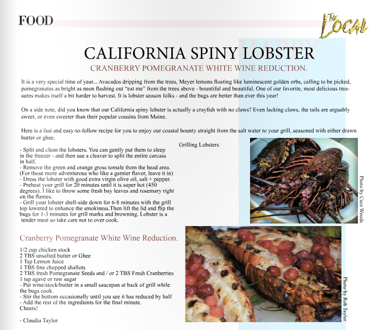 Spiny Lobster.png