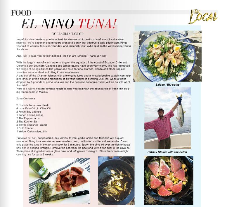 El Nino Tuna.png