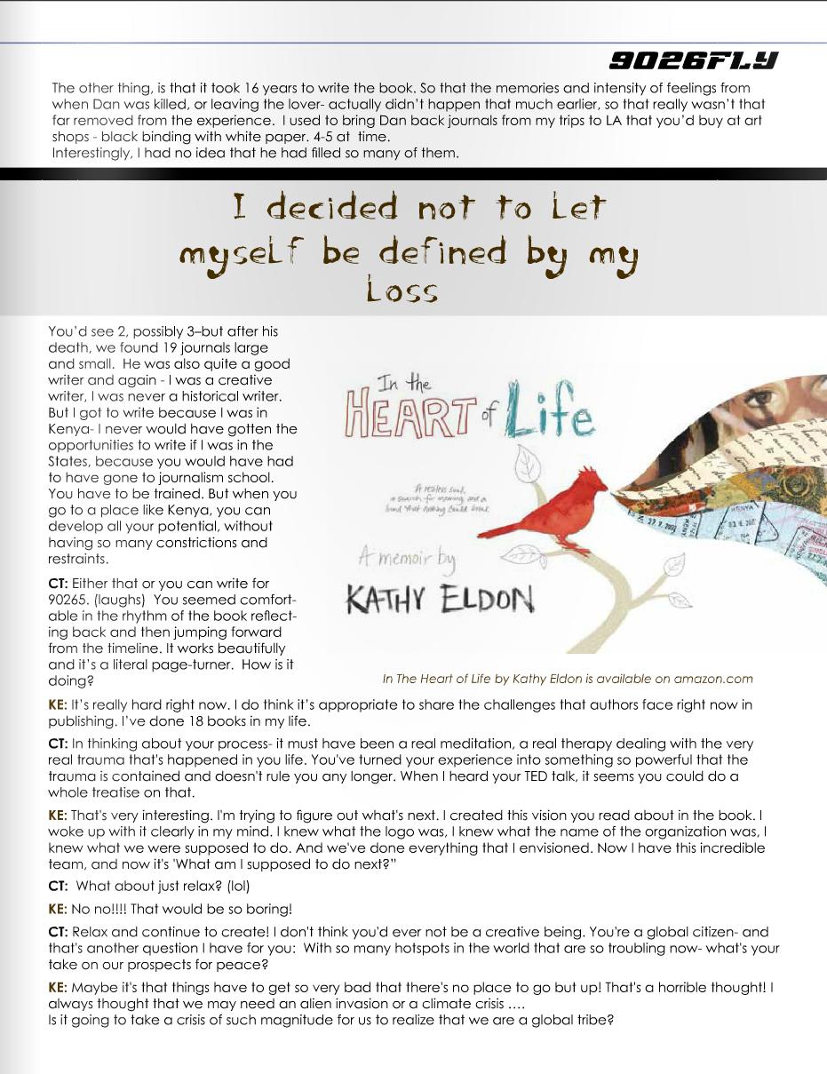 Kathy Eldon SPark of Life p 2.png