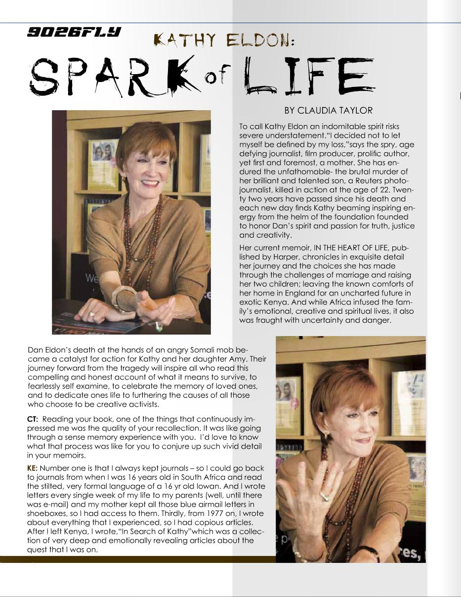 Kathy Eldon SPark of Life p 1.png