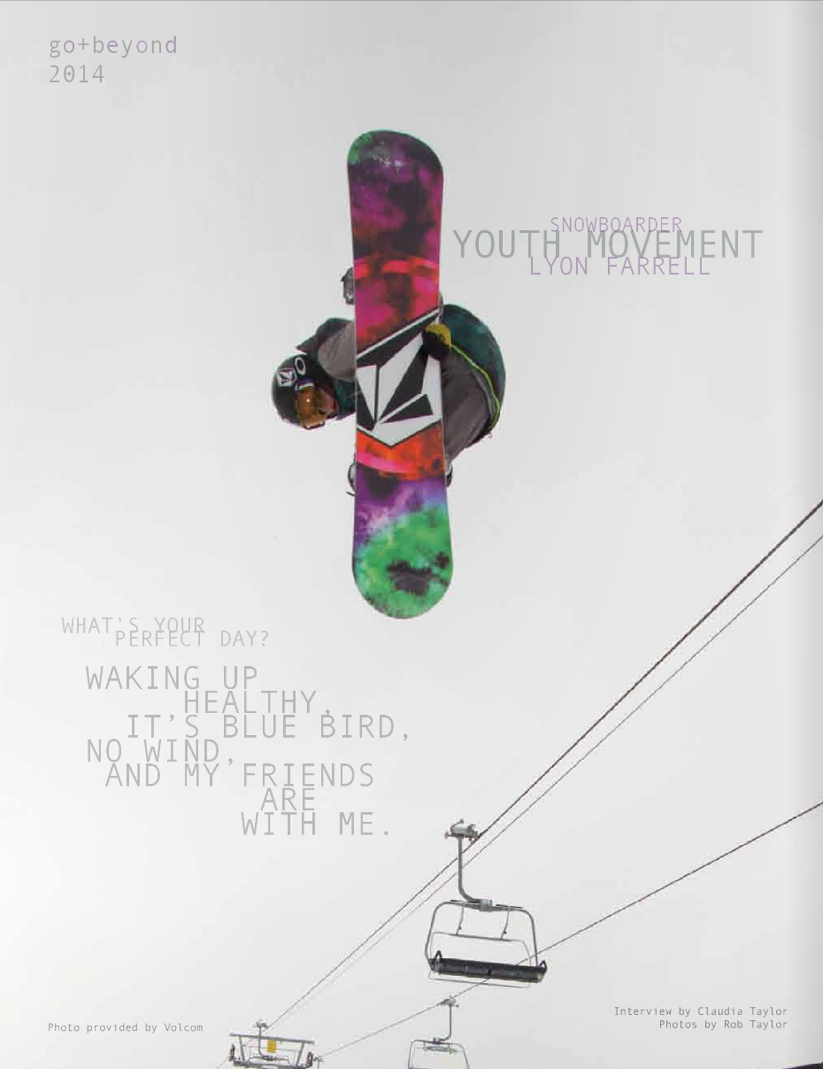 Youth Movement p 1.png