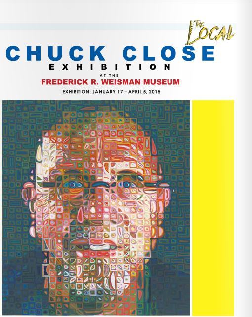 Chuck Close.png